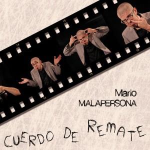 Cuerdo_de_Remate_4ef1ce9748949