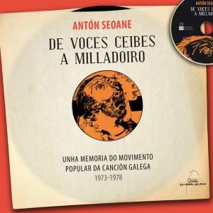De_Voces_Ceibes__53b2e3f1546f2