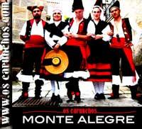 Montealegre_49e89a09c8fbc