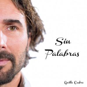 Sin_Palabras_50aa83806c126