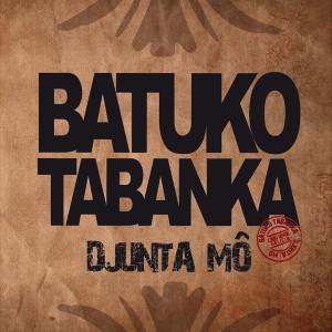 batuko-tabanka-djunta-mo