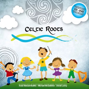 celtic-roots