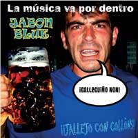 jabonblue_la_musica_va_por_dentro