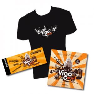 pack_vigo_yeye