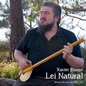 xavier-blanco-lei-natural